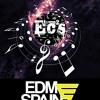 Sintonía 2014 Electronic Caos
