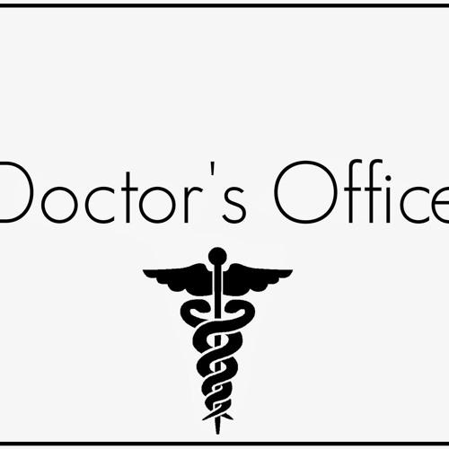 Doctor's Office (Radio Short)