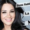 - Diana Haddad - La Fiesta -  لافيستا  - ديانا حداد