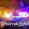 Tommorowland 2014 aftermovie mix by DJ ZAD