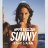 Hippie Sabotage - Sunny [EDM.com Premiere]