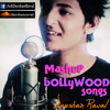 Mashup Bollywood Songs - Darshan Raval