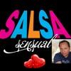 Mix Salsa Sensual . Dj Maco