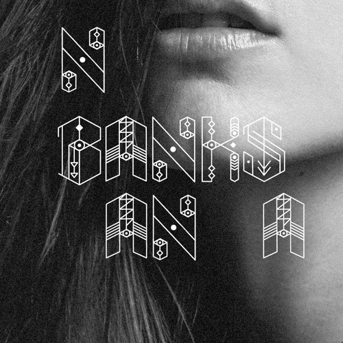 Banks - Someone New (New Mantra Remix)