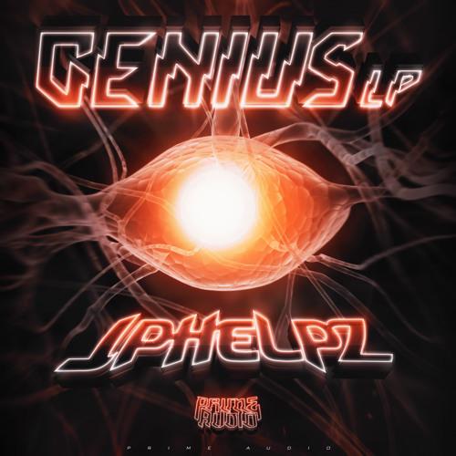 JPhelpz - Clipz [Genius LP]