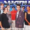 Banda Sygnus - Lua (2007)