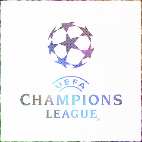 UEFA Champions League Anthem by rowiro on SoundCloud - Hear the ...
