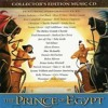 Hans Zimmer - Chariot Race (The Prince of Egypt) [FLAC Download]
