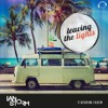 Ian Storm ft Fadem - Leaving The Lights (Radio Edit) AVAILABLE ON I-TUNES