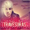 Nicky Jam Travesuras Emus Dj Mix Simple Mix Mp3