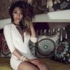 Luna Lozada Acoustic Cover - Irreplaceable