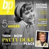 Tribute to Legend Patty Duke Pt 2 (of 2): Scenes and Lessons from Her Autobiography