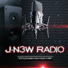 J - N3W Radio Episode 001 Free Download + Tracklist