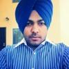This_Singh_Is_So_Stylish-Diljit_Dosanjh[www.Mp3MaD.Com].mp3