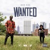 Rich Kidz - Wanted; Prod. The Remedy