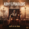 Army of the Pharaohs - The Tempter and the Bible Black
