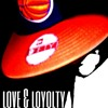 Nice - Love & Loyolty