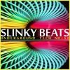 DO ALV Podcast 009 || SLINKY BEATS Sep-14