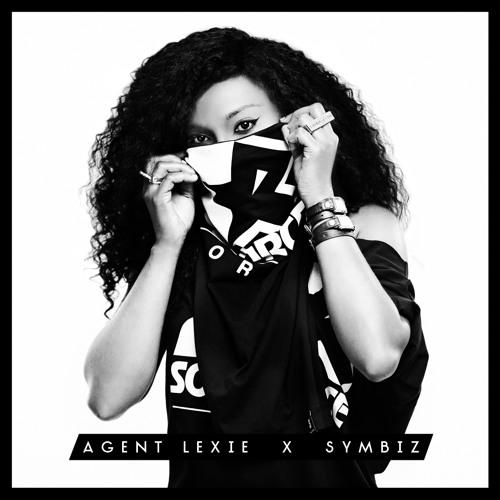 AGENT LEXIE X SYMBIZ EP