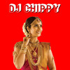 DJ CHIPPY PRESENTS: NEW IN BOLLYWOOD