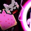 Nyan Cat Vs. Grumpy Cat - ANIMEME RAP BATTLES