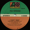 "Nu Shooz - I Can't Wait - Vocal/Long ""Dutch Mix"" 1986"