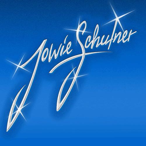 Jowie Schulner - Bad Rain