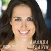 RRP 102: The Rich Roll Podcast: Amanda Slavin on the Power of Community to Catalyze Change