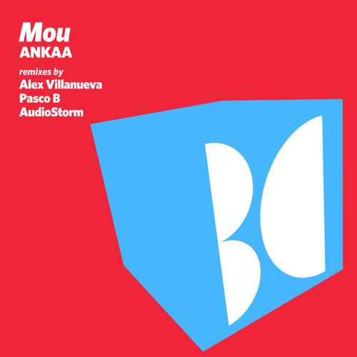 Mou - Ankaa (Original Mix)PREVIEW [Balkan Connection] OUT NOW!