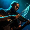 """Coldplay - A Sky Full Of Stars Cover By Ashanti """"The Mad Violinist"""""""