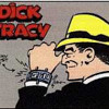 Max Allen Collins and The History Of Dick Tracy & Modern Crime Comics