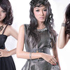 Dewi Dewi - Roman Picisan.MP3