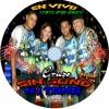 11 - GRUPO SIN SONG NI TONG- LO BUSQUE BACHATA  EN VIVO!!!