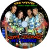 04- GRUPO SIN SONG NI TONG- QUIERO QUE SEAS MI ESTRELLA BACHATA  EN VIVO!!!