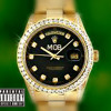 Rolex MOB (its  Been A Long Time)