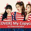 [FULL COVER] Orange Caramel - My Copycat