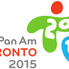 Greg Maychak on what to expect for the Pan Am games and how to get tickets.
