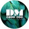 Calvin Harris Ft. John Newman - Blame (Dieg Med Remix) [MelodicSounds Exclusive Premire]