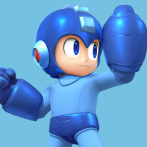 Megaman 2/Dr.Wily Stage Remix – Super Smash Bros 4. 3DS Music