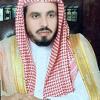 Ibrahim Al Jibreen - Surat Al Jinn