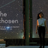 New show from Tantrum Youth Arts 'The Chosen'