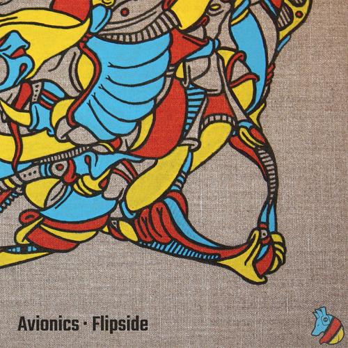 Avionics - Flipside