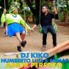 Dj Kiko ft. Humberto Luis & Mimae - Amor Perfeito [IMZ]