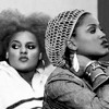 Floetry - Say Yes (Juke Mix)