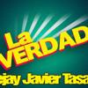 DeejayJavier -  Mix Directo Al Corazón - La Verdad Del Norte - Cumbia Mix - JT Producciones mp3