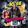20 - Lil Boosie - Nobody Ft Bobby Valentino