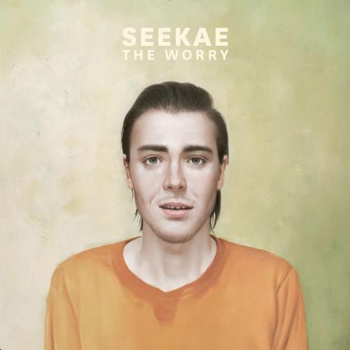 Seekae - The Stars Below