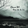 Obscura Hail - Newton & The Bad Apple