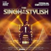 This Singh Is So Stylish - Diljit Dosanjh - Ikka