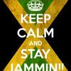 NirvanaxBob MarleyxRUN DMC (MashUP) Smells Like Jammin Of King Of Rock